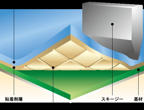 koutsu-img02